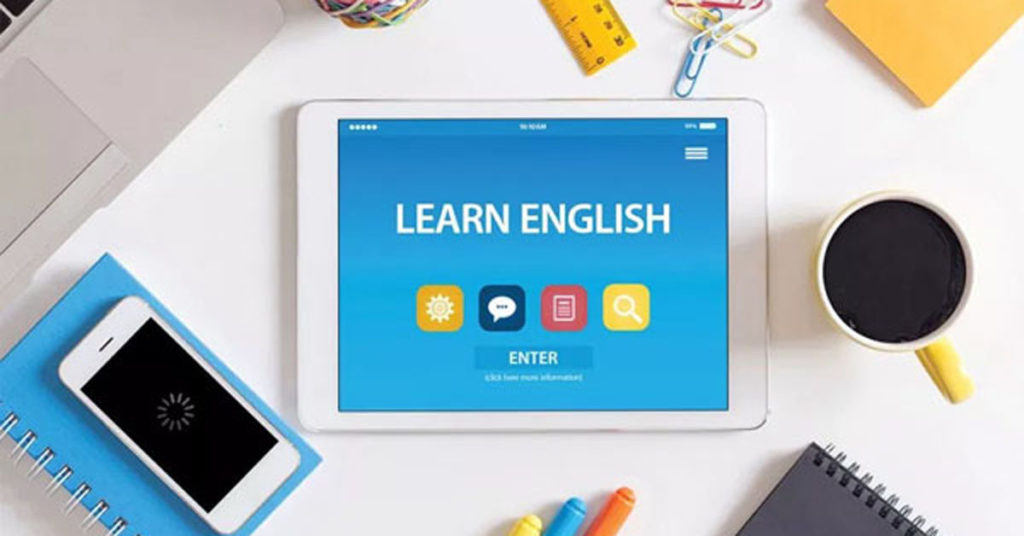 Luyện-thi-IELTS-có-nên-chọn-khóa-học-tiếng-Anh-trực-tuyến-1-kèm-1-2
