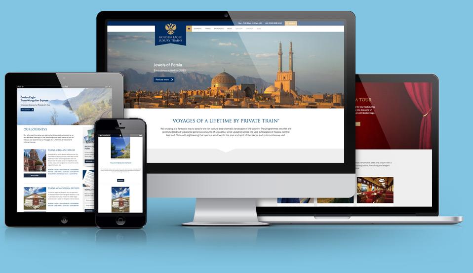 Landing-page-bất-động-sản-là-tâm-điểm-của-website-nên-đầu-tư-kỹ-lưỡng-2