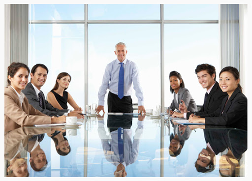 Tìm hiểu dịch vụ Luật về lĩnh vực thành lập công ty